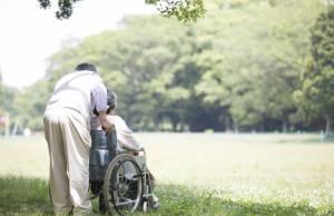 Statins, Diabetes and Alzheimer's
