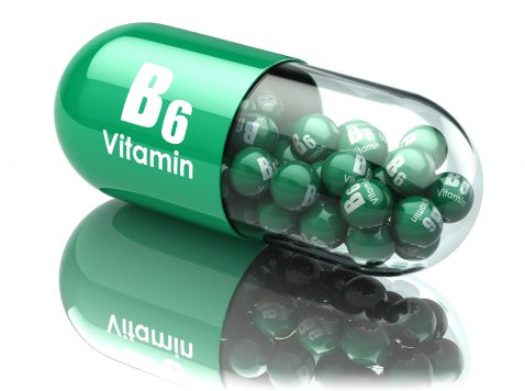 Professor David Smith, de Jager CA, Homocysteine, B vitamins, Alzheimer's, B-12, B-6, Folate, Omega-3Helga Refsum