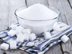 Sugar, heart problems, diabetes, cancer, Regional Health Authority in Australia, soft drink, sugar cubes, glucose, fructose, corn syrup, Cardiovascular disease