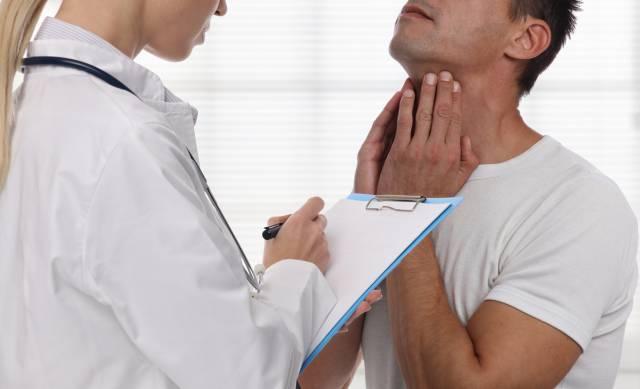 Hashimoto, thyroiditis, autoimmune disease, thyroxin, hypothyroidism, gut bacteria, infection