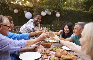 Alcohol, longevity, Dr. Claudia Kawas, the 90+ Study, University of California, Irvine Dr. Maiken Nedergaard